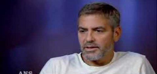 CLOONEY SAYS LEATHERHEADS COMEDY HARD TO PULL OFF