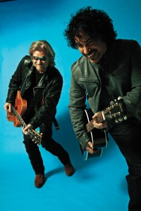 Hall_And_Oates_2016