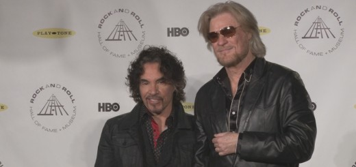 Hall_And_Oates_Hall_of_Fame